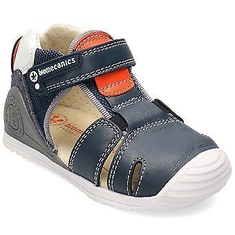 Biomecanics 202138 202138AOCEAN universal summer infants shoes