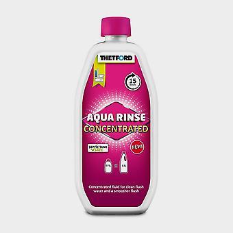 New Thetford Aquakem Rinse Fluid Natural