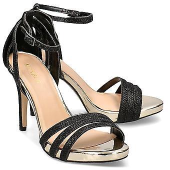 Menbur 075400001 ellegant summer women shoes