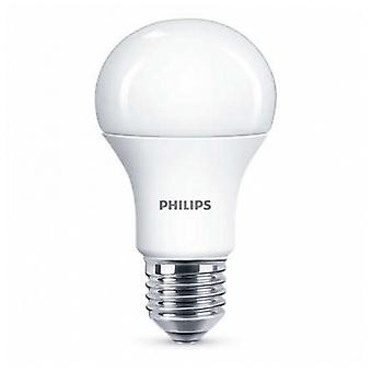 Bec LED sferică Philips LED11WE27 E17 A+ 11W (Lumină caldă)