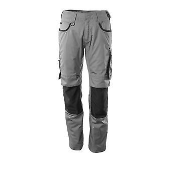 Mascot lemberg work trousers kneepad-pockets 13079-230 - unique, mens -  (colours 1 of 3)