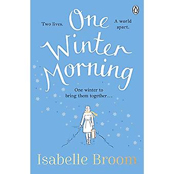 One Winter Morning - Warm your heart this winter with this uplifting a