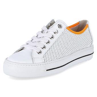 Paul Green 4860027 universella året kvinnor skor