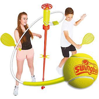 Mookie Klasszikus Swingball