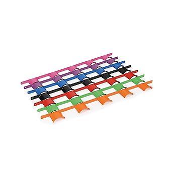 Shires Ezi-kit Multi Bridle Rack
