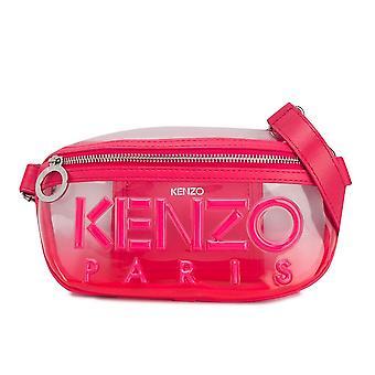 Kombo Logo Bum Bag