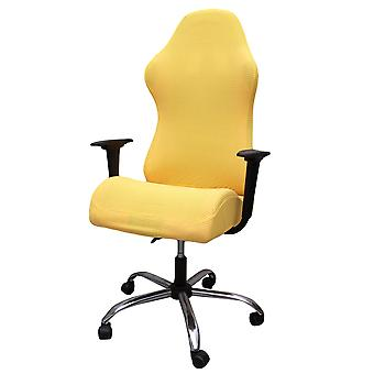 YANGFAN Stretchable Gaming Chair Covers Slipcovers
