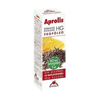 Aprolis Hg Extract 50 ml