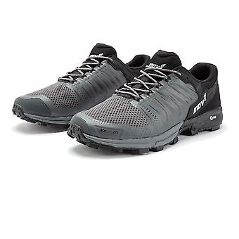 Inov8 Roclite G275 Trail Running Shoes - AW20