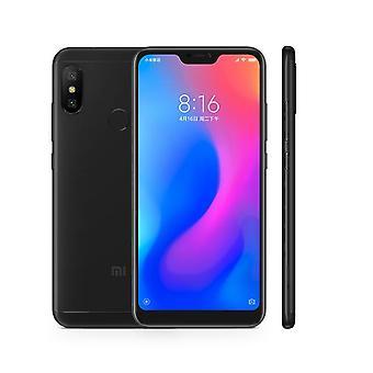 smartphone Xiaomi Redmi 6 Pro 3 Go / 32 Go noir