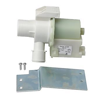 wh23x10030 Pompa podkładki WH23X10013 3015301 PS8768445