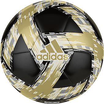 Adidas Capitano Club Ball