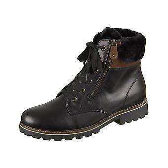 レモンテD846301ユニバーサル冬の女性の靴