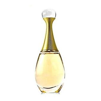 J'Adore Eau De Parfum Spray 30ml or 1oz