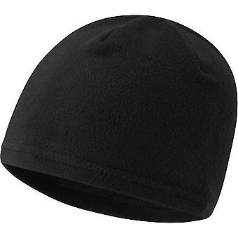 Freedom Trail Kids' Essential Fleece Hat Black