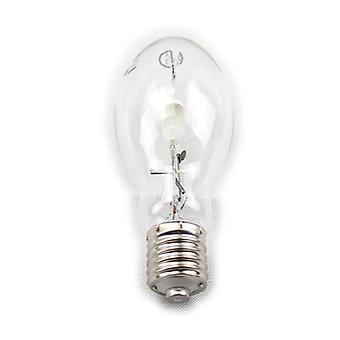 قاعدة مصابيح الهالوجين المعدنية