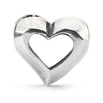 Troll pärlor inuti kärlek TAGBE-10189