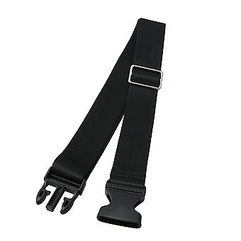 38mm Width Luggage Strap Accessories 100cm