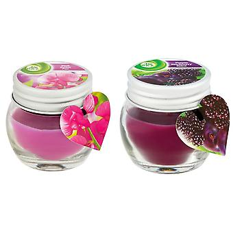 Airwick Jar Candle