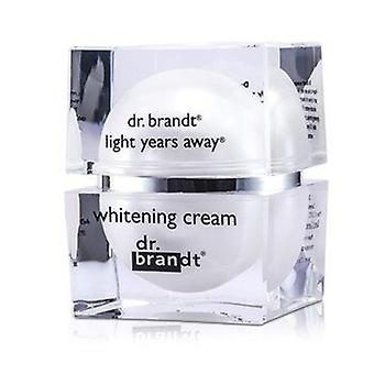 Light Years Away Whitening Cream 50g of 1,7oz