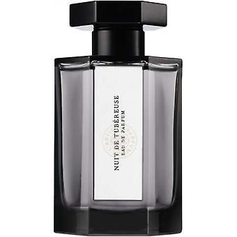Nuit De Tubereuse Eau De Parfum