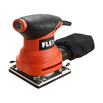 Flex Power Tools MS 713 Palm Sander 220W 240V FLXMS713
