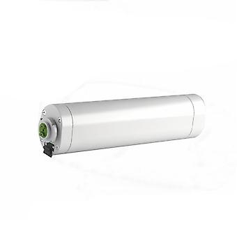 75w Wifi Electric Open And Close Ac Curtain Motor