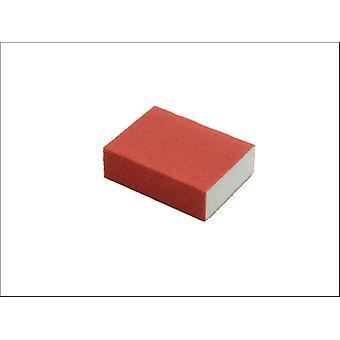 Flexovit Bloco de lixamento flexível médio/ grosseiro 63642556853