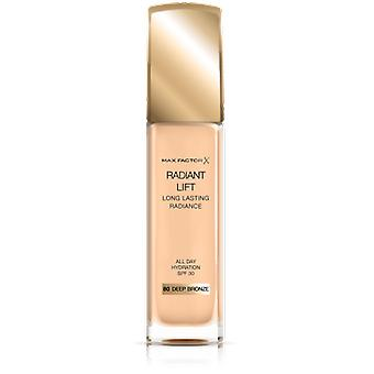 Max Factor Radiant Lift Foundation #065-Rose Beige