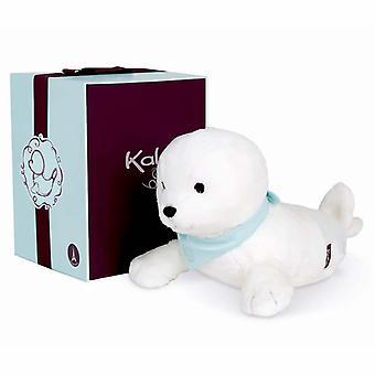 Kaloo Les Amis- Brioche Baby Seal small-19cm 0m+