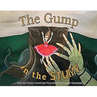 Il Gump nel Stump
