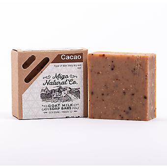 Kakao-Seife