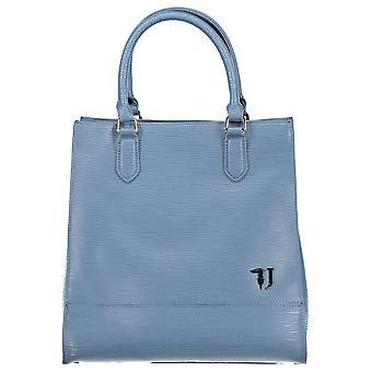 TRUSSARDI Bag Women 75B00661 9Y099999