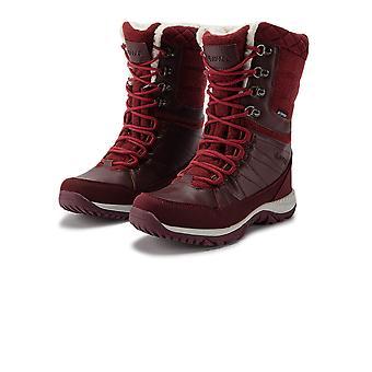 Hi-Tec Riva Waterproof Women's Walking Boots