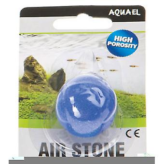 Aquael Diffuser Ball Medium (Fish , Aquarium Accessories , Diffusers)
