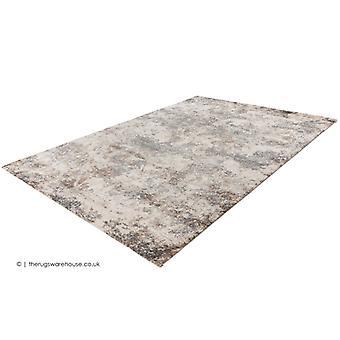 Malamar grå matta