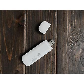 Usb Wifi Modem Router, Ingen antenner