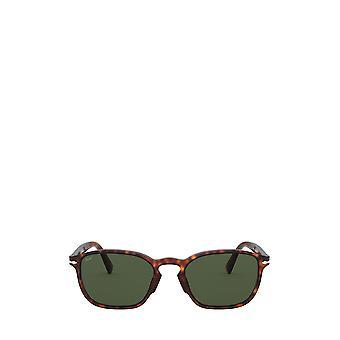 Persol PO3234S gafas de sol masculinas havana