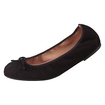 UNISA Acor Acor21KS universal  women shoes
