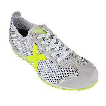 Munich osaka 8400419 - men's footwear