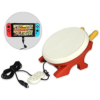 Tv Television Somatosensory Game Taiko Ns Game Drumstick Rod For Switch Taiko