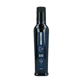 オーガニック アルベキナ エキストラ バージン オリーブオイル 250 ml