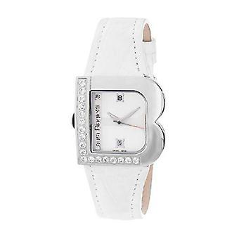 Женские часы Laura Biagiotti LB0001L-BL (Ø 33 мм) (Ø 33 мм)