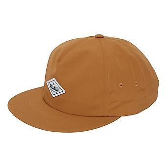Volcom Tonic Cap - Golden Brown