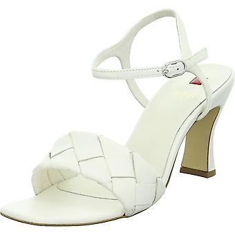 Högl Felicitas 11078101200 universal  women shoes