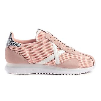 Munich sapporo sky 24 - women's footwear