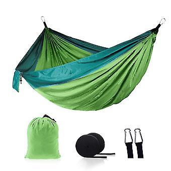 Medium outdoor build hammock