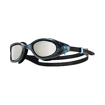 TYR Special Ops 3.0 Woman's Small Fit Swim Goggles