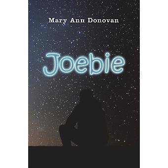Joebie door Mary Ann Donovan
