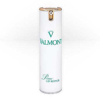 Valmont Energy Prime Lip Repair 15 ml